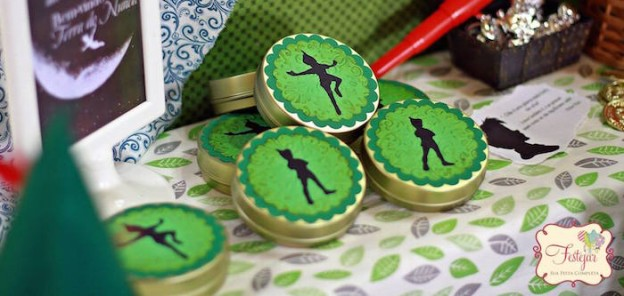 Peter Pan Themed Birthday Party via Kara's Party Ideas KarasPartyIdeas.com Printables, tutorials, supplies, desserts, cake, banners, favors, and more! #peterpan #PeterPan #peterpanparty #peterpanbirthday #neverland #captainhook #peterpanpartyideas #peterpancake (1)