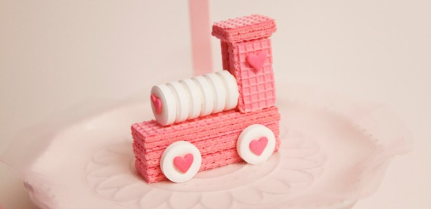 Train Of Love Valentine's Day Party via Kara's Party Ideas KarasPartyIdeas.com Cake, decor, printables, tutorials, favors and more! #valentines #valentinesday #trainparty #valentineparty #trainoflove #karaspartyideas (1)