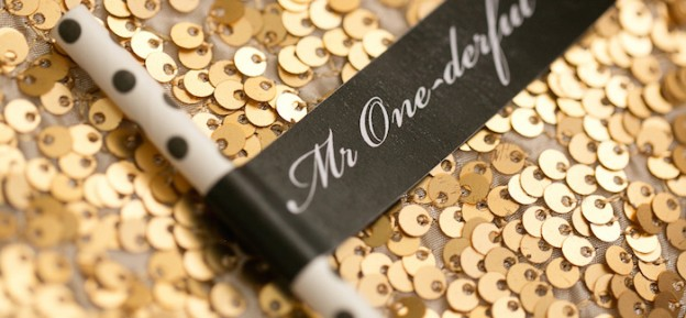 Mr. ONEderful Tuxedo Themed 1st Birthday Party via Kara's Party Ideas KarasPartyIdeas.com Party supplies, recipes, tutorials, printables, cake, invitation, desserts, backdrops, banners, and more! #tuxedoparty #tuxparty #littleman #littlemanparty #bowtieparty #karaspartyideas #mronederful #mrwonderful #1stbirthday #firstbirthday #bowtiebash #partystyling #partyplanning (2)