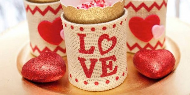 Love Doesn't Melt Valentine's Day Party via Kara's Party Ideas KarasPartyIdeas.com Cake, desserts, printables, favors, tutorials, supplies, and more! #valentinesdayparty #loveparty #valentinesdaypartyideas #bemine #valentinesdaydesserttable #valentinesday (1)