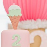 Pastel-Ice-Cream-Parlor-Themed-Birthday-Party-via-Kara's-Party-Ideas-KarasPartyIdeas