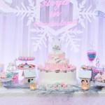 Pastel Winter ONEderland Themed Birthday Party via Kara's Party Ideas KarasPartyIdeas.com #winterwonderland #winterONEederland #winterwonderlandparty #winterpartyideas #winterparty (1)
