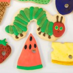 Very Hungry Caterpillar Themed Birthday Party via Kara's Party Ideas KarasPartyIdeas.com The Place for ALL Things PARTY! #theveryhungrycaterpillar #veryhungrycaterpillarparty #hungrycaterpillar #genderneutral #karaspartyideas (2)
