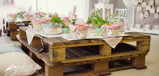 Belle & Boo themed birthday party via Kara's Party Ideas | KarasPartyIdeas.com #belleandbooparty (1)