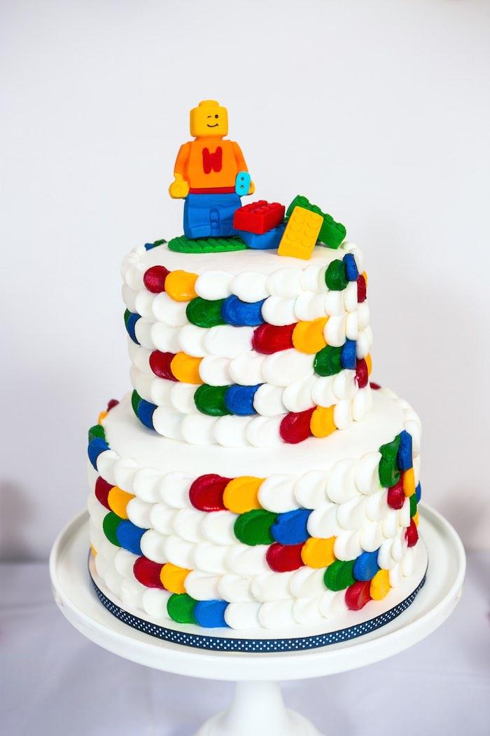 Φαγητά από LEGO! Yiam yiam!!! - Σελίδα 6 Modern-Lego-themed-birthday-party-via-Karas-Party-Ideas-KarasPartyIdeas.com-Party-Supplies-banners-decor-cake-tutorials-printables-and-more14