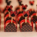Minnie Mouse 1st Birthday Party via Kara's Party Ideas KarasPartyIdeas.com #minniemouseparty (1)