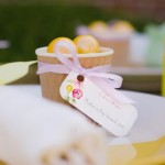 Mother's Day Mother + Daughter Brunch Party via Kara's Party Ideas | KarasPartyIdeas.com #mothersdayparty (3)