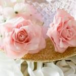 Pink Garden Party via Kara's Party Ideas | KarasPartyIdeas.com #pinkgardenparty (1)