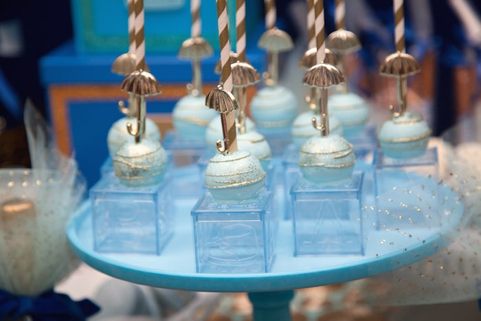 kara 39 s party ideas royal baby shower via kara 39 s party ideas