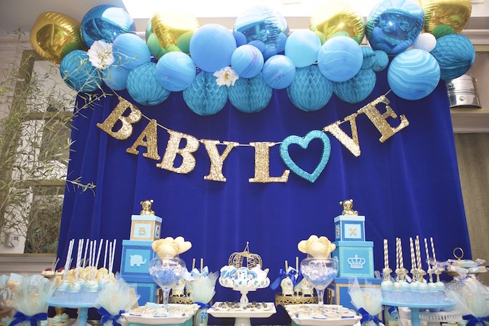 kara 39 s party ideas royal baby shower via kara 39 s party ideas