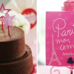 American Girl Birthday party via Kara's Party Ideas | KarasPartyIdeas.com (2)