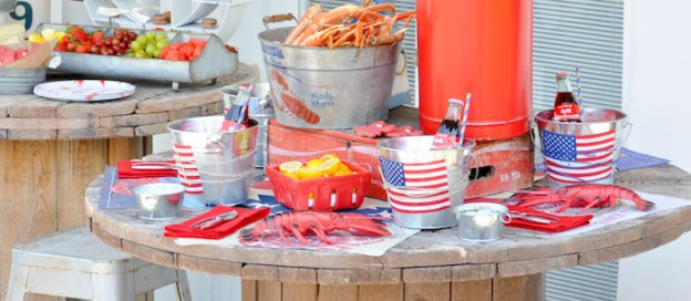 Kara's Party Ideas 4th Of July & Memorial Day Archives. Living Room Series Guinea Pig Home. La Z Boy Living Room Furniture. How To Decorate Living Room With Ottoman. Red Living Room Brown Sofa. Luxury Front Living Room Fifth Wheel. All In One Living Room Furniture. Living Room Checklist For First Home. Living Room Lodge Decor