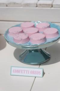 Ice Cream 1st Birthday Party via Kara's Party Ideas | KarasPartyIdeas.com (16)