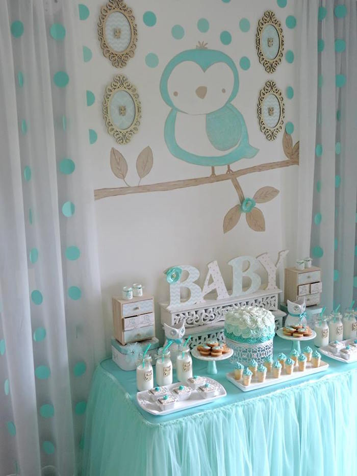 Welcome Home Baby Boy Ideas Decore Inspiration