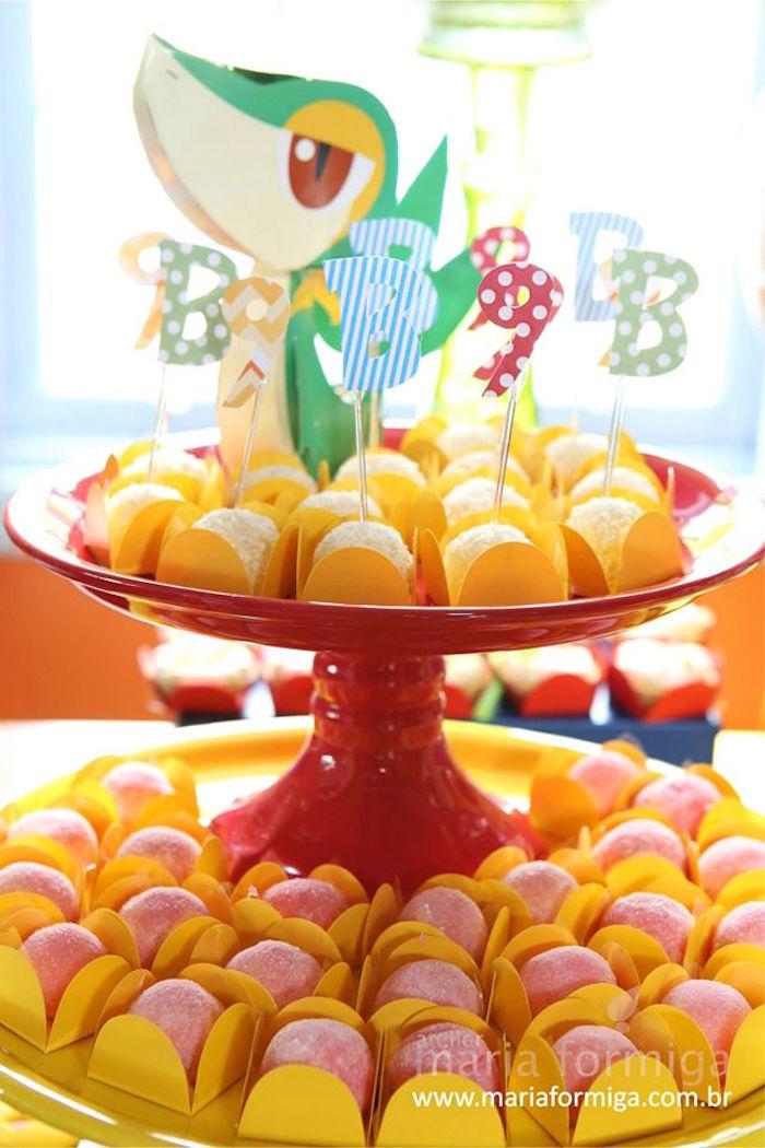 kara u0026 39 s party ideas girly pokemon birthday party via kara u0026 39 s