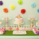 My Little Pony Birthday Party via Kara's Party Ideas KarasPartyIdeas.com (2)