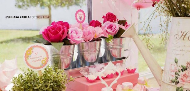 Butterfly Garden Party via Kara's Party Ideas | KarasPartyIdeas.com (3)