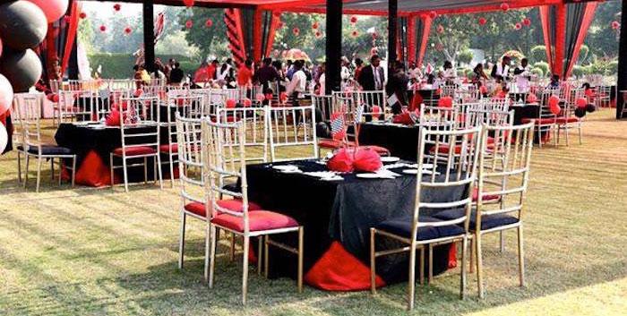 Kara S Party Ideas Ferrari Themed 1st Birthday Party