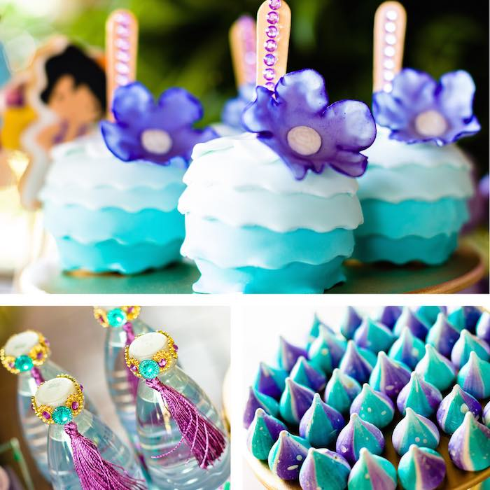 Cute Little Mermaid Ariel moreover 21 Funny Kissing Booth Ideas For Your Wedding besides Decorate Your Bar Cart For Fall furthermore Princess Jasmine Birthday Party Via Karas Party Ideas Karaspartyideas  5 together with Five Nights At Freddys Inflatable Prop Bonnie Bunnys Guitar. on fall party props