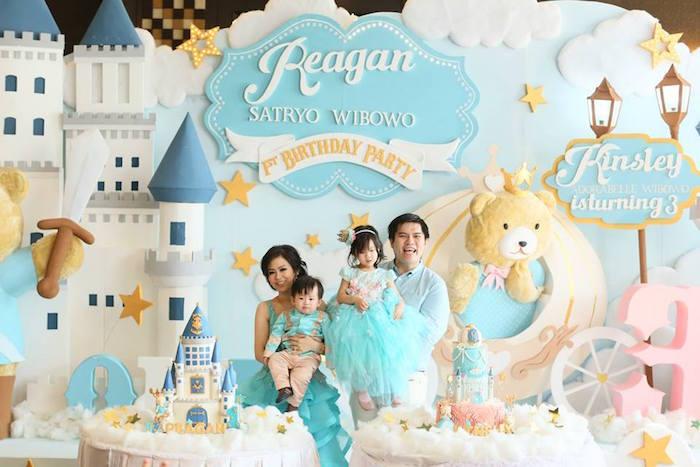 Vintage Winnie The Pooh Baby Shower Invitations was beautiful invitations sample