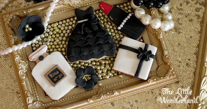 Kara S Party Ideas Great Gatsby Birthday Party Kara S