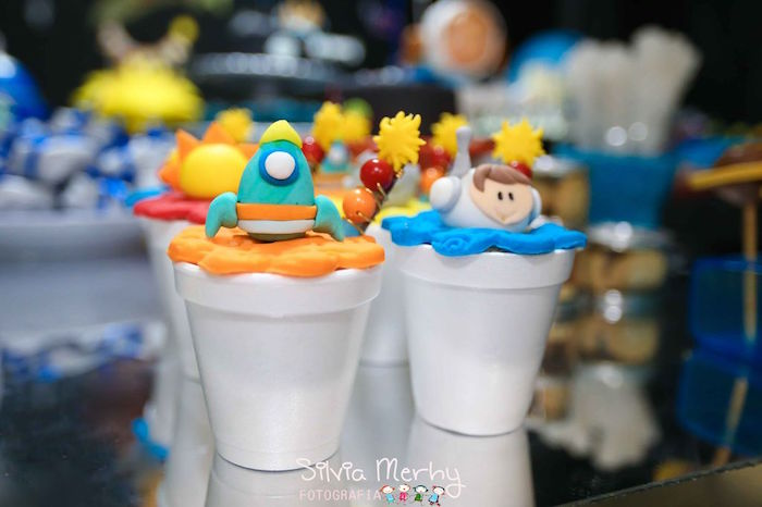 solar system cups - photo #36