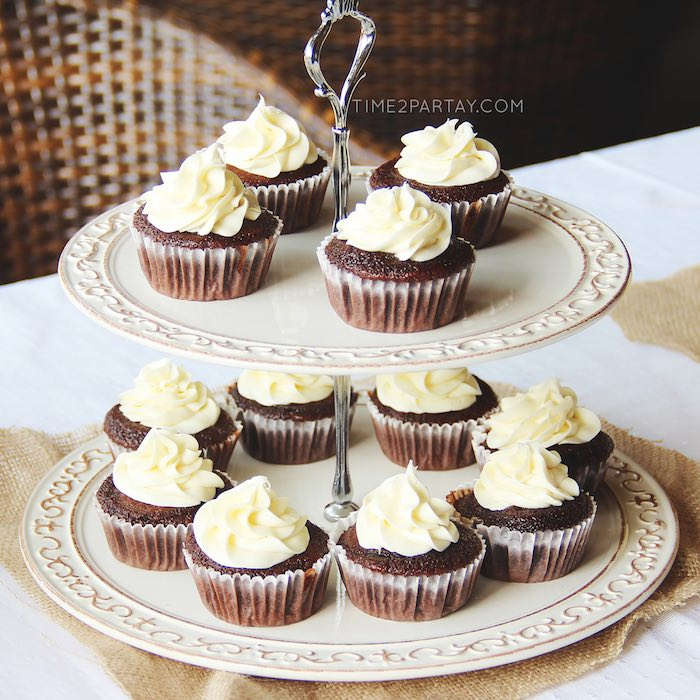 Dinner Party Ideas For 6 Part - 35: Easy Dinner Party Ideas For 6 Part - 30: Cupcakes From A Sweet U0026 Simple