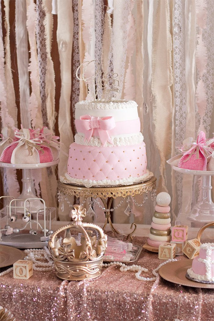 Baby Shower Decoration Ideas With Mason Jars