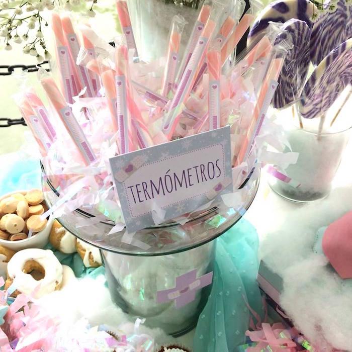kara s party ideas frozen doc mcstuffins birthday party kara s