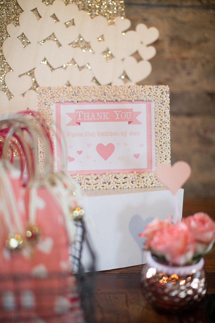 kara u0026 39 s party ideas pink  u0026 coral heart themed valentines