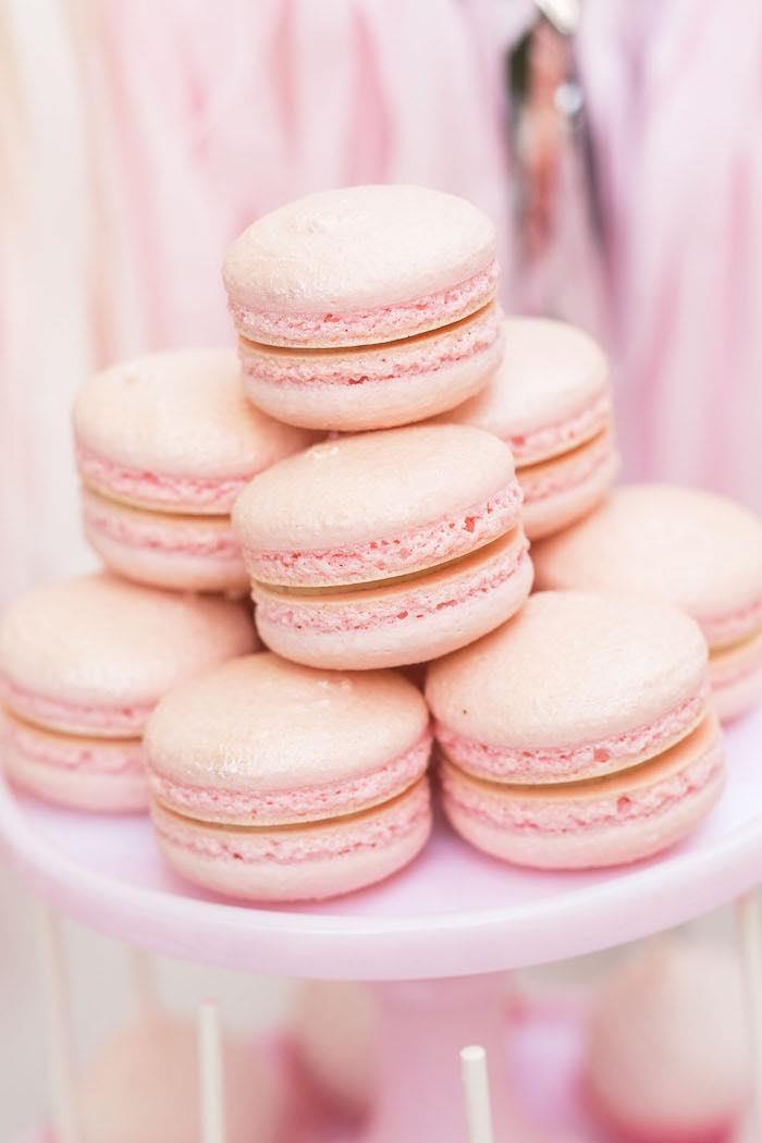 """Résultat de recherche d'images pour """"light pink food ideas"""""""