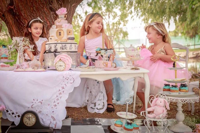 alice s mad tea party approved candidates