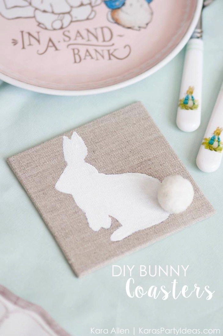 Easter-via-Karas-Party-Ideas-KarasPartyIdeas.com-171