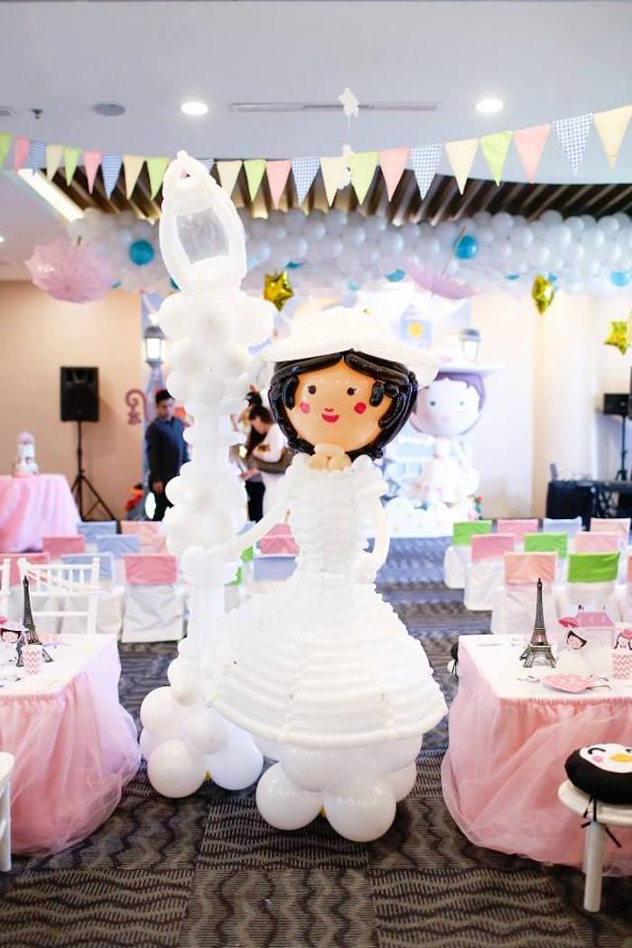 kara u0026 39 s party ideas mary poppins themed birthday party