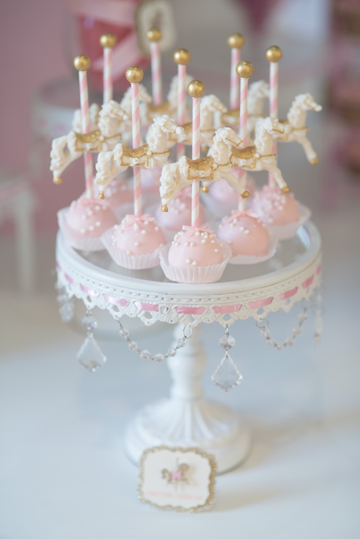 Pintrest Images Of Cake Pops