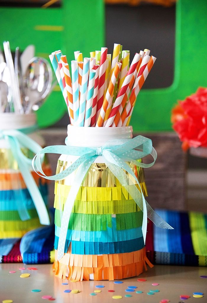 fiesta theme party kara s ideas cinco de mayo themed birthday 12550