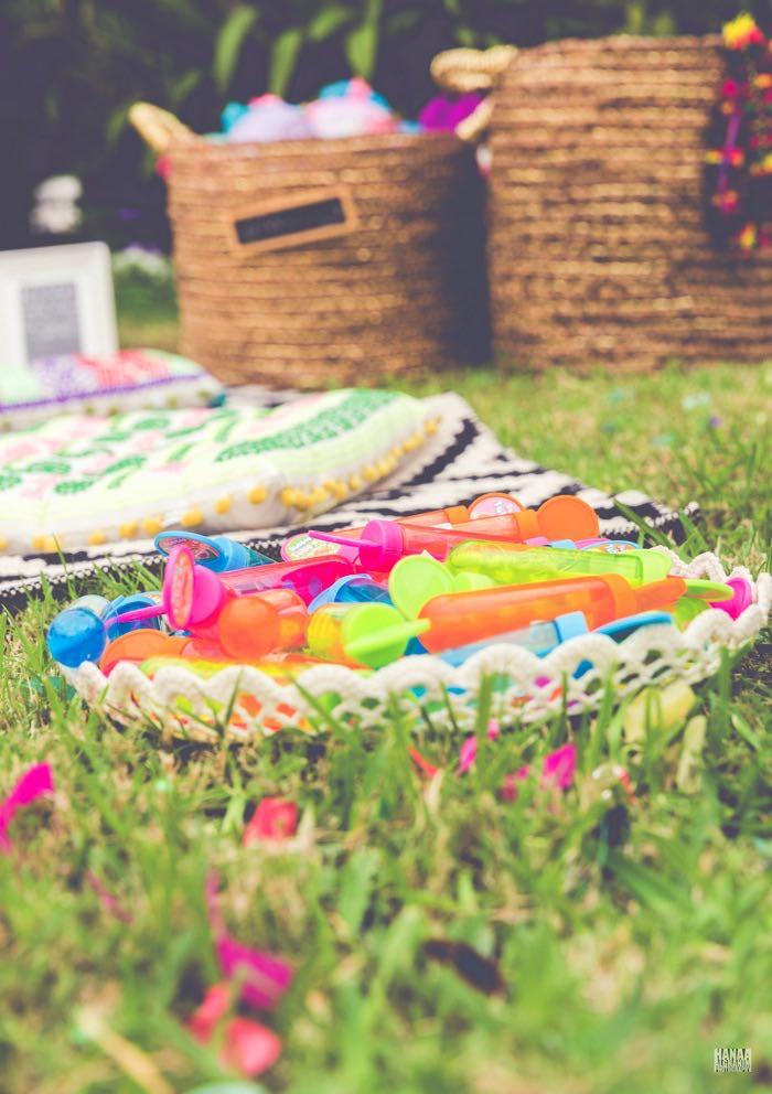 Birthday Party Supplies Birthday Party Supplies Kuwait