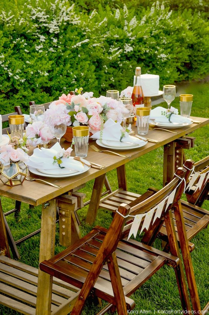 kara 39 s party ideas garden party tablescape free printables kara 39 s party ideas. Black Bedroom Furniture Sets. Home Design Ideas