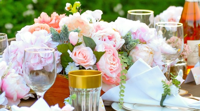 Garden-Party-Tablescape-by-Kara-Allen-Karas-Party-Ideas-KarasPartyIdeas.com-for-Canon-50