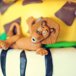Madagascar Jungle Safari Birthday Party via Kara's Party Ideas KarasPartyIdeas.com (2)