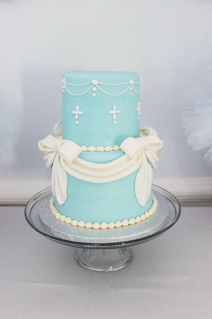 Kara S Party Ideas Princess Pink Cinderella Birthday Party
