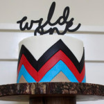 1st Birthday Pow Wow via Kara's Party Ideas   KarasPartyIdeas.com (1)