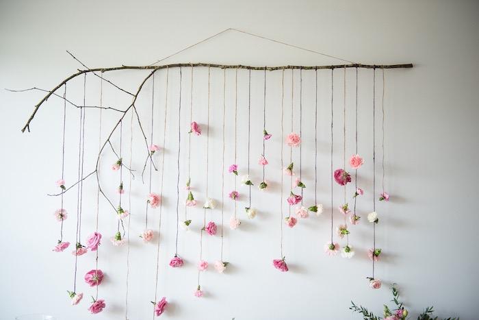 April flores her little secret - 1 part 7