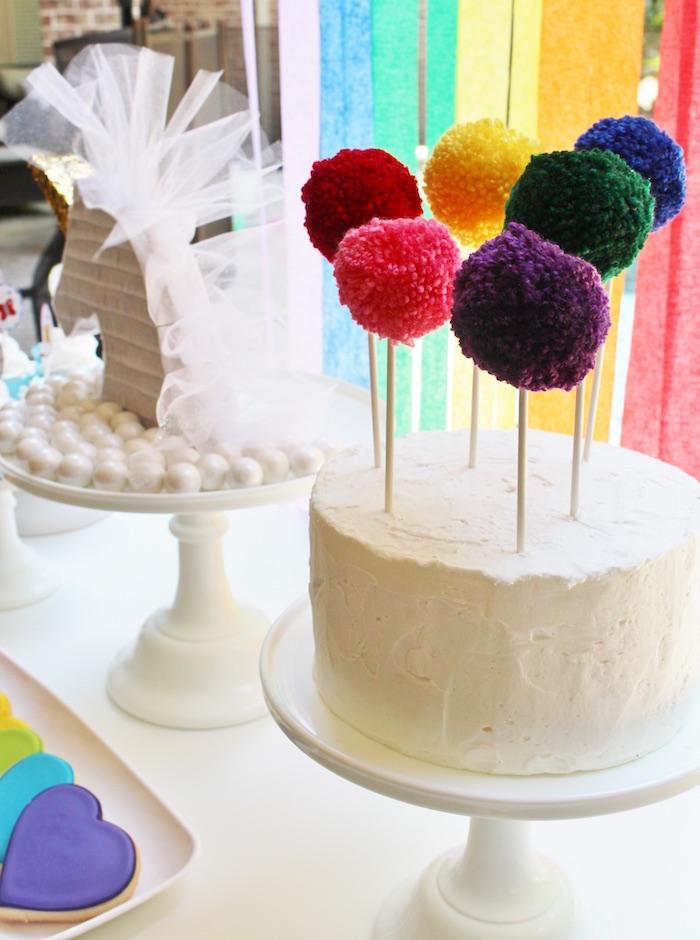 Cake Craft Shop Houston