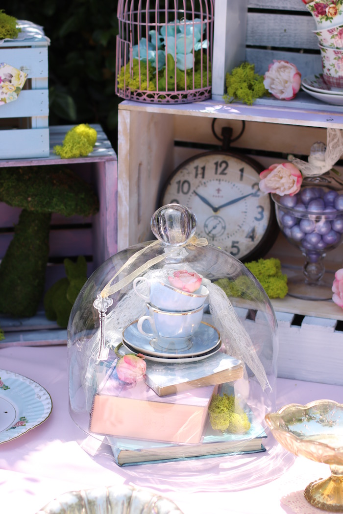 Alice In Wonderland Baby Shower Decorations Choice Image