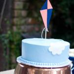Vintage Kite Themed Birthday Party via Kara's Party Ideas KarasPartyIdeas.com (1)