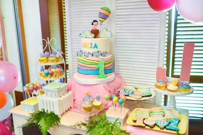 kara s party ideas oh the places you ll go dr seuss birthday
