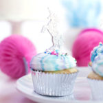 Vibrant Unicorn Party on Kara's Party Ideas | KarasPartyIdeas.com (1)