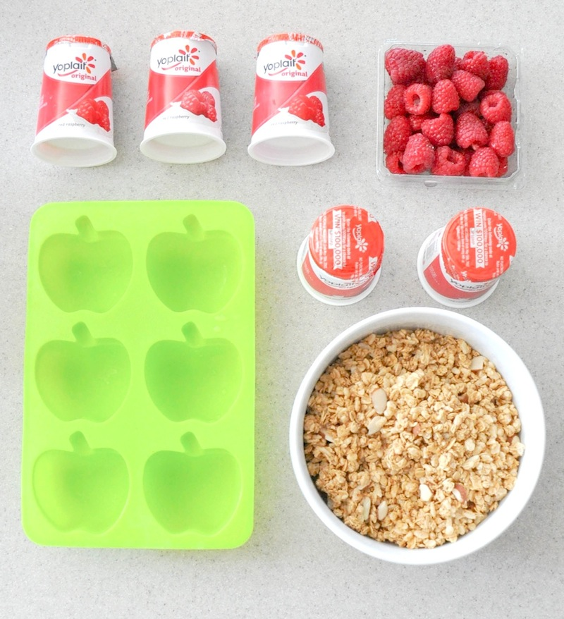 back-to-school-yogurt-parfait-granola-bites-recipe-by-karas-party-ideas-kara-allen-for-yoplait