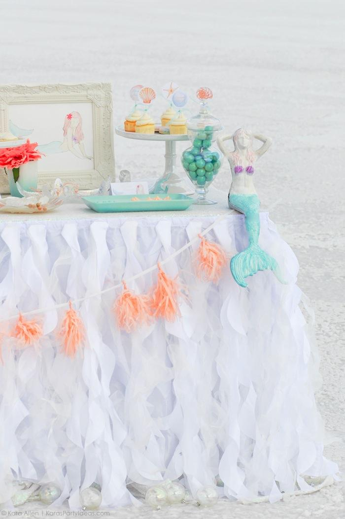 dessert-table-at-a-mermaid-under-the-sea-themed-birthday-party-by-kara-allen-karas-party-ideas-karaspartyideas-com-302